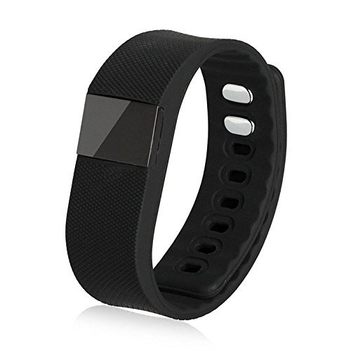 efanr® 2015 ip67 water resistant bluetooth smart watch bracelet efanr® 2015 ip67 water resistant bluetooth smart watch bracelet exercise smartwatch running wristbands sports watches luxury fitness health tracking system