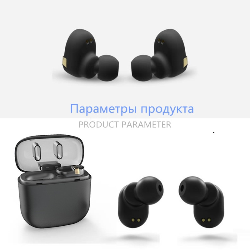 new padear wireless earbuds earphone not airpods airpod mini bluetooth mini bluetooth earbuds. Black Bedroom Furniture Sets. Home Design Ideas