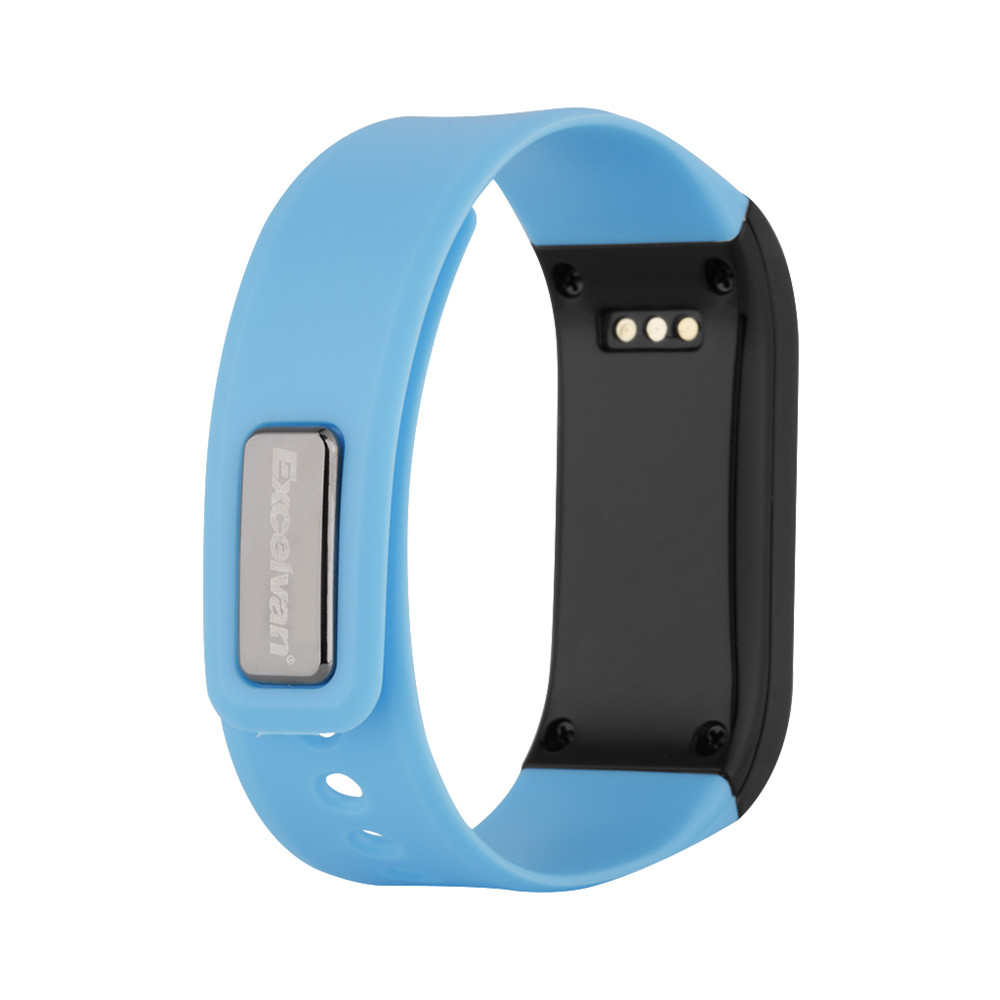 Excelvan Moving Up Ip67 Waterproof Sport Smart Bracelets Fitness Tracker Smartband Oled Screen Touch Wristband Pk Tw64 E02 W2 Wearsmarty